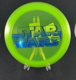 Discraft Star Wars Z Force
