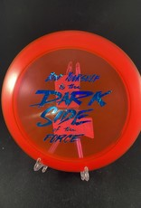 Discraft Star Wars Z Force