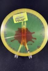 Discraft Z Fly Dye Wasp