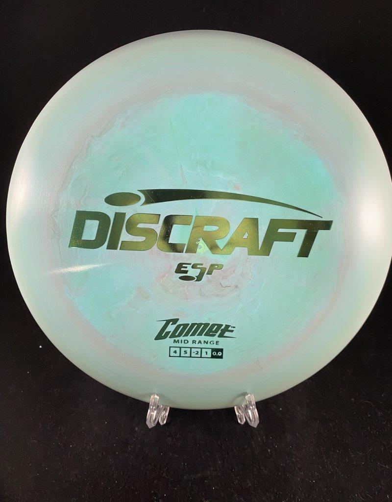 Discraft ESP Comet