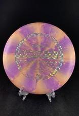 Discraft Paige Pierce Jawbreaker Swirl Fierce