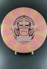 Streamline Discs Streamline Pilot Cosmic Electron (cont'd)