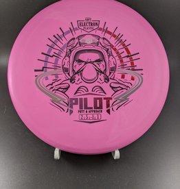 Streamline Discs Streamline Pilot Soft Electron (cont'd)