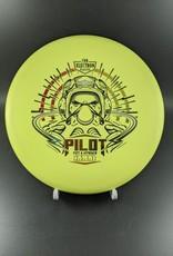 Streamline Discs Streamline Pilot (Firm) Electron
