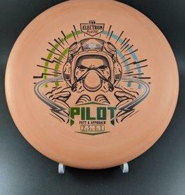 Streamline Discs Streamline Pilot (Firm) Electron (cont'd)