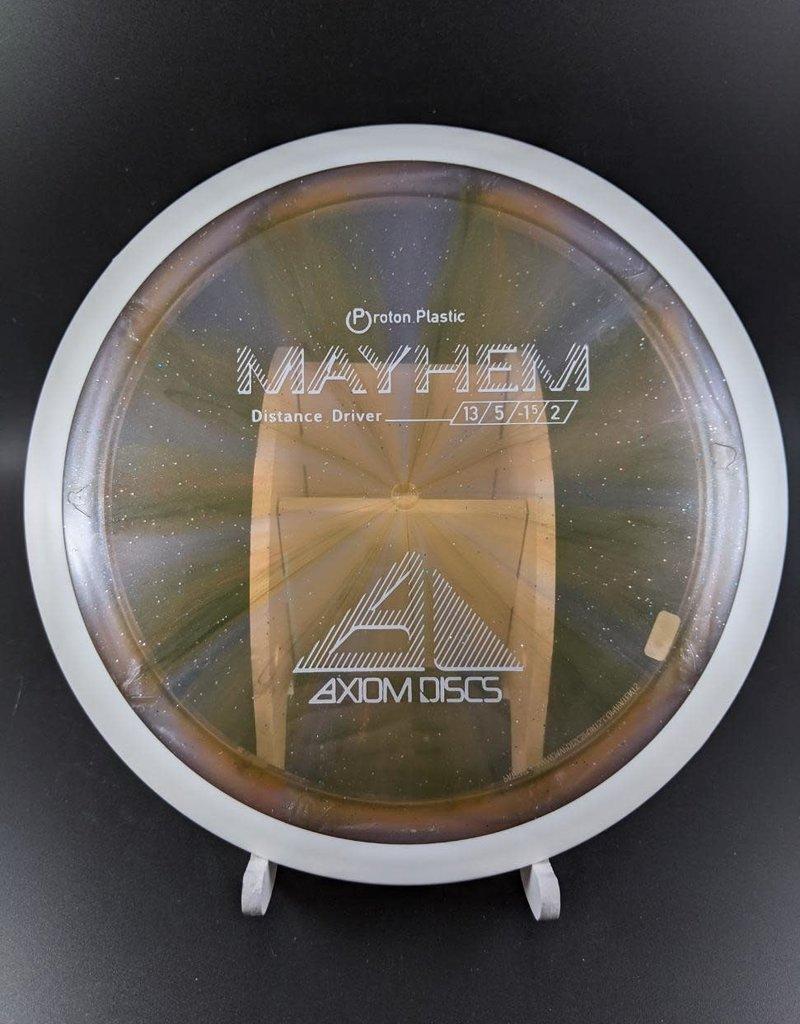 Axiom Discs Axiom Proton - Mayhem