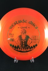 Westside VIP Giant