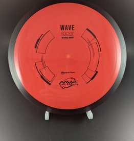 MVP Disc Sports MVP Neutron Wave