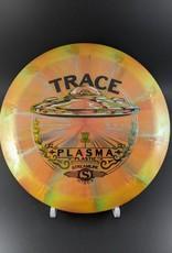 Streamline Discs Streamline Plasma Trace