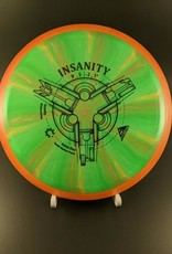 Axiom Discs Axiom Cosmic Neutron INSANITY