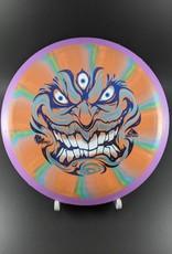 Axiom Discs Axiom Cosmic Neutron INSANITY ARTIST DISC
