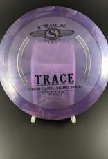 Streamline Discs Streamline Proton TRACE