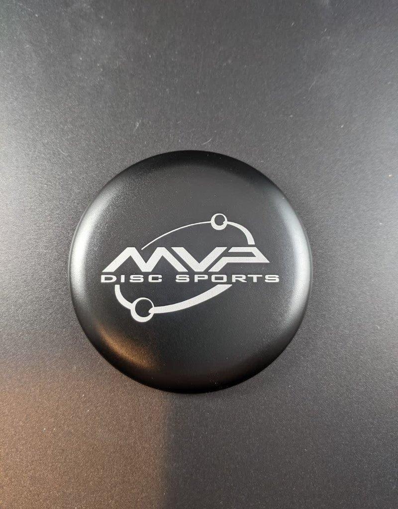 MVP Disc Sports MVP Mini Metal