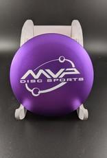 MVP Disc Sports MVP Mini Metal (Large)