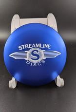 MVP Disc Sports Streamline Mini Metal (Large)