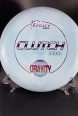 Legacy Legacy Gravity Clutch