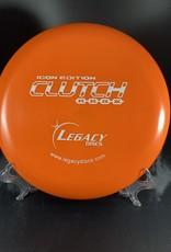 Legacy Legacy Icon Clutch