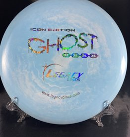 Legacy Legacy Icon Ghost