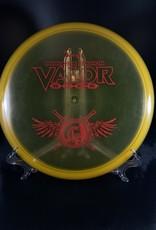 Legacy Legacy Pinnacle Valor