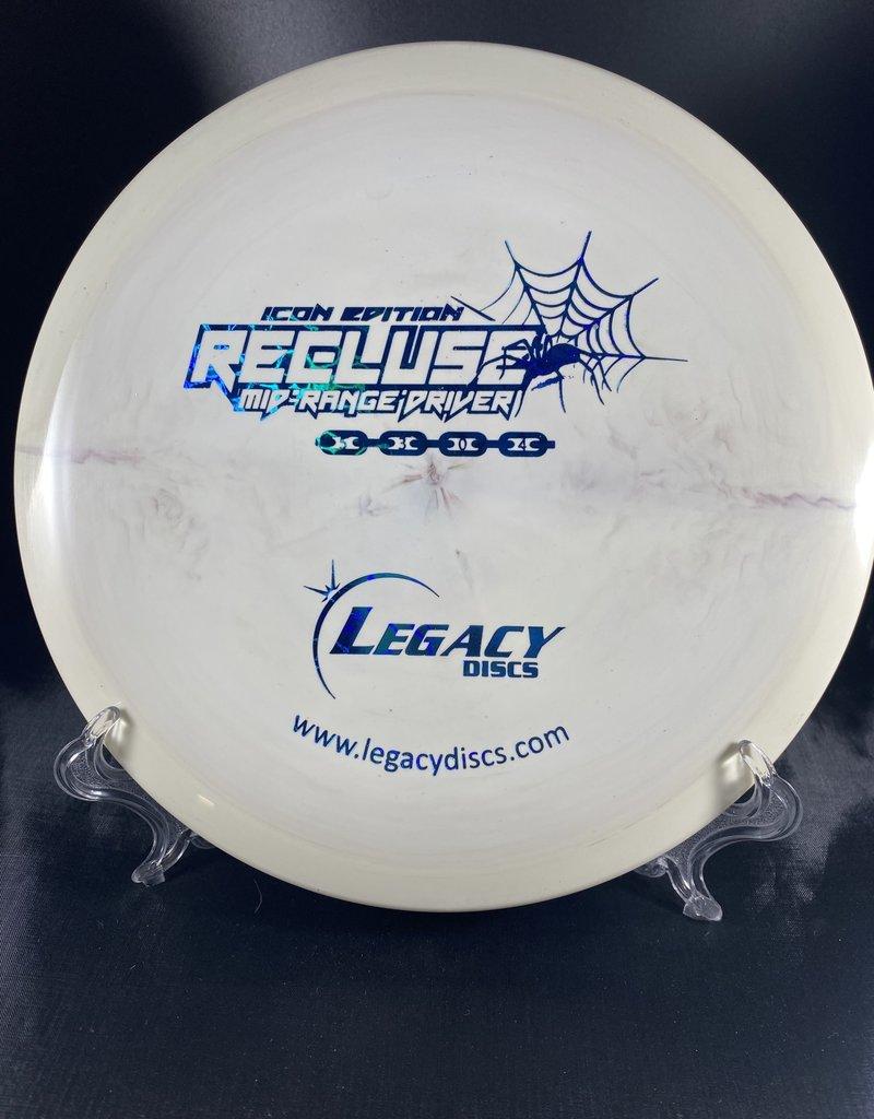 Legacy Legacy Icon Recluse