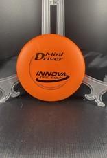 Innova Innova Mini Driver