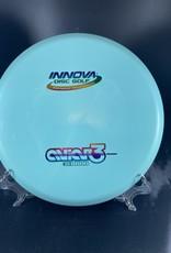 Innova Innova DX Aviar 3