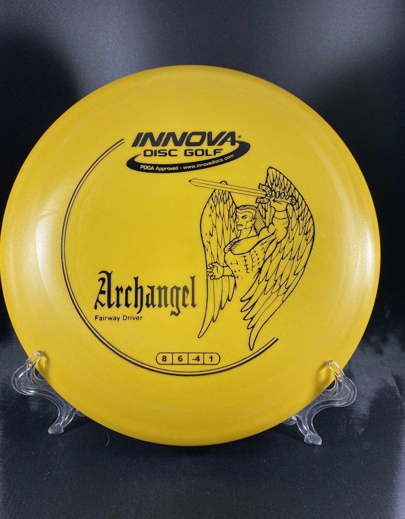 Innova Innova DX Archangle