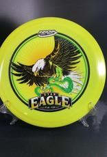 Innova Innova Star Eagle
