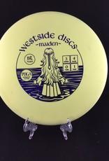 Westside BT Hard Maiden
