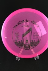 Westside VIP Harp