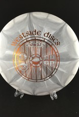 Westside Disc Westside Bt Hard Burst Shield