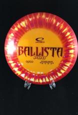Latitude 64 My Dye Opto Ballista Pro