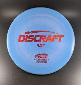 Discraft Discraft ESP Zone