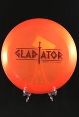 Lattitude 64 Opto Gladiator