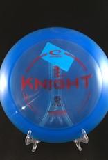 Lattitude 64 Opto Knight