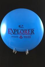 Latitude 64 Recycled Explorer