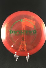 Latitude 64 Opto Pioneer