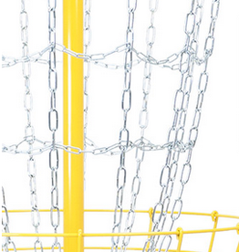 MVP Disc Sports Hive Cross Chain Basket