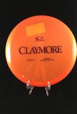 Latitude 64 Opto Claymore