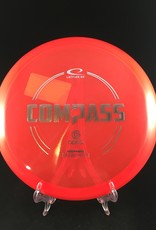Latitude 64 Opto Compass