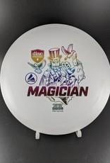 Discmania Discmania  Active Magician