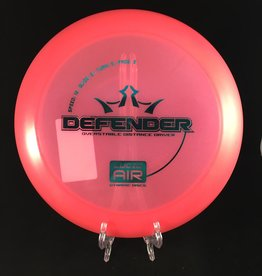 Dynamic Discs Lucid Air Defender