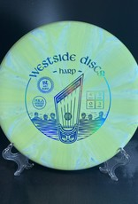 Westside Discs Westside BT Soft Burst Harp