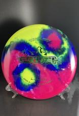 Dynamic Discs Dynamic Disc Lucid EMAC Truth MyDye