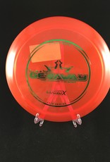 Dynamic Discs Lucid X Paige Bjerkaas Getaway