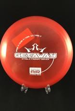 Dynamic Discs Lucid Air Getaway
