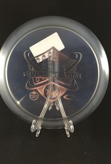 Dynamic Discs Lucid X Vandal US Amateur Match Play Championship Stamp