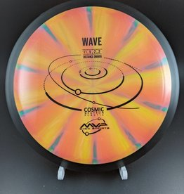 MVP Disc Sports MVP  CosmicNeutron - WAVE