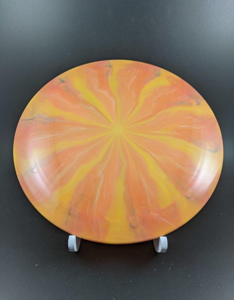 Streamline Discs Streamline CosmicNeutron - TRACE