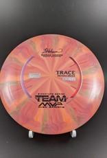 Streamline Discs Streamline CosmicNeutron - Team MVP - TRACE